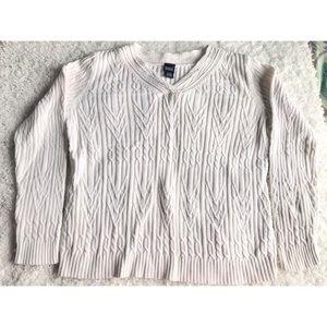 Women's Sweater  (FINAL PRICE)